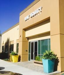 BayEq Equity Home Loans Irvine CA