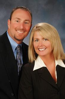 BayEq Equity Home Loans Stockton CA