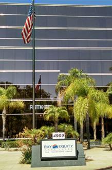 BayEq Equity Home Loans San Diego CA