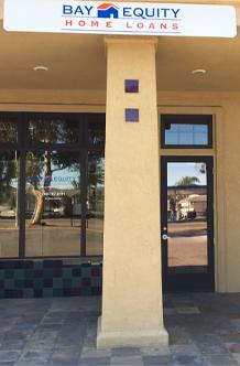 BayEq Equity Home Loans Ramona CA