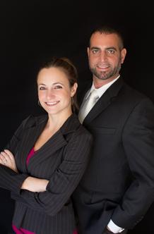 BayEq Equity Home Loans Gilbert AZ