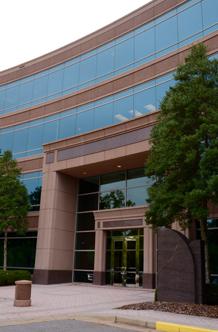 BayEq Equity Home Loans Alpharetta GA