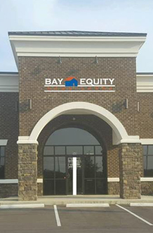 BayEq Equity Home Loans Lexington SC