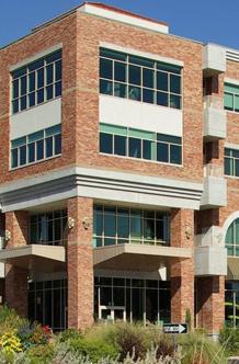 BayEq Equity Home Loans St. George UT
