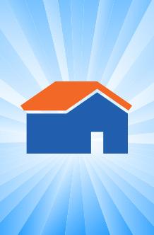 BayEq Equity Home Loans Bellevue WA