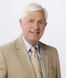 Tony Horvat