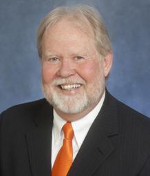 Bob Finn