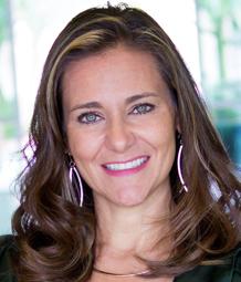 Christine Brackman