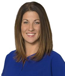 Corina Fiedler
