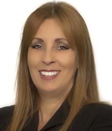 Claire Hammerstrom