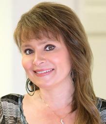 Carmen Konen