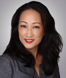 Cynthia Machida