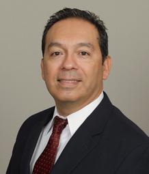 Cristian Sanhueza
