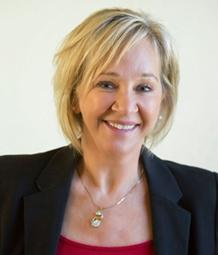 Cindy Weisser