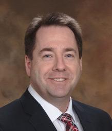 Curt Whitaker