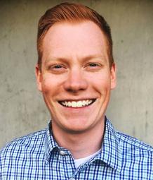 Dustin Dalum