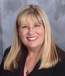 Debra Goodson