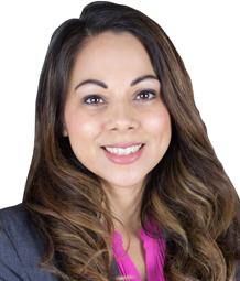 Diana Lynn Silva