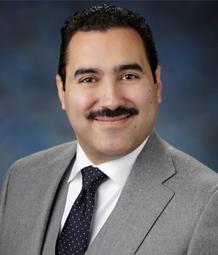Elias Delgado