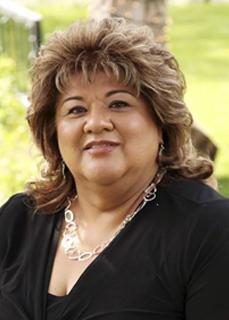 Eileen Urbina