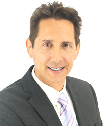 Guy R. Vetrano