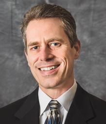 Joel Hanson