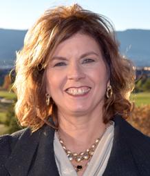 Jeana Kama