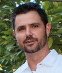 Josh Shinkle