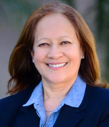 Lourdes Kirk