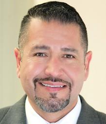 Luis Oropeza