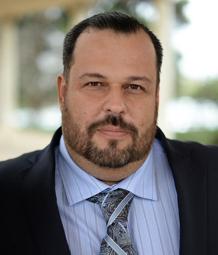 Miguel Cuevas