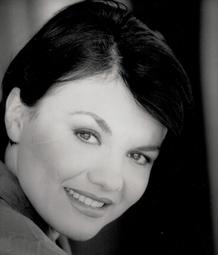 Maria Gulati