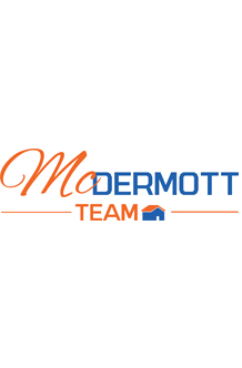 The McDermott Team