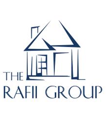 The Rafii Group