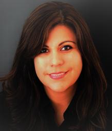 Marina Robledo