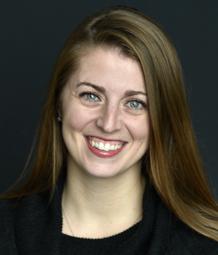 Natalie Lenderman