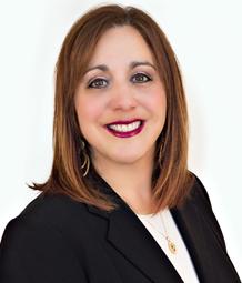 Paula Iacomini