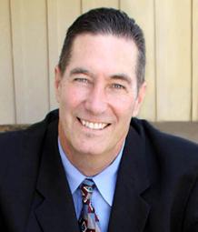 Robert A. McMahon Jr