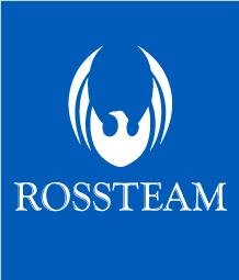 Ross Team