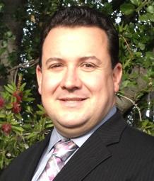 Richard Vieira