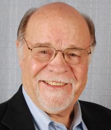Rod Wilkerson