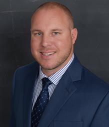 Scott Hofmeister