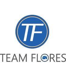 Team Flores