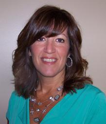 Tina Madlener