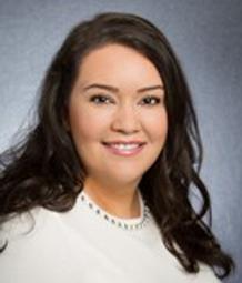 Yvonne Delgado