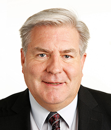 John Marler