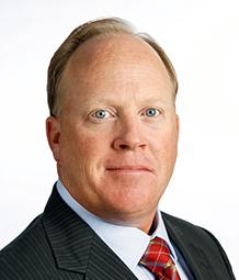 Jon McGovern