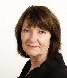 Lorraine Coppa
