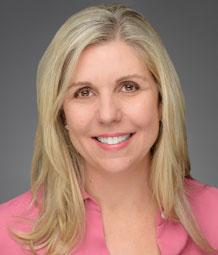 Sue Melnick